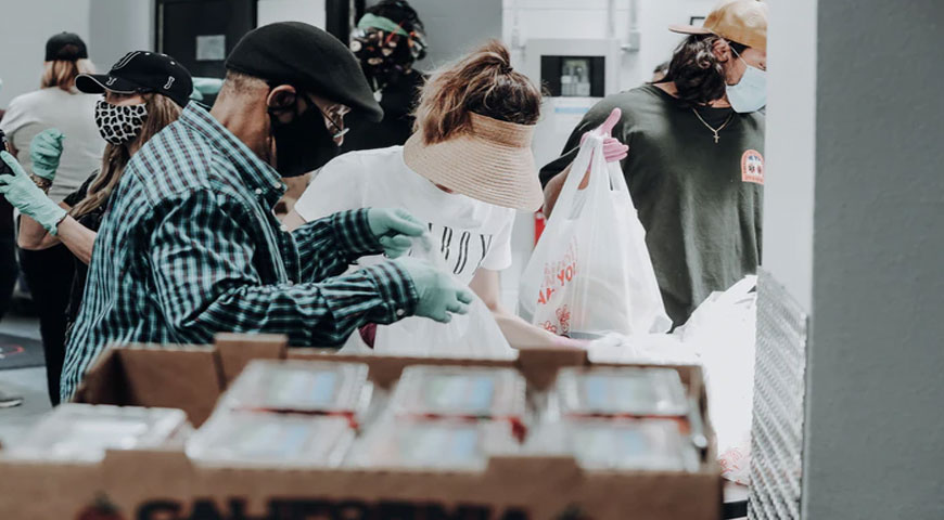 Featured Image What to know before using Non Profit Organizations - What to know before using Non-Profit Organizations